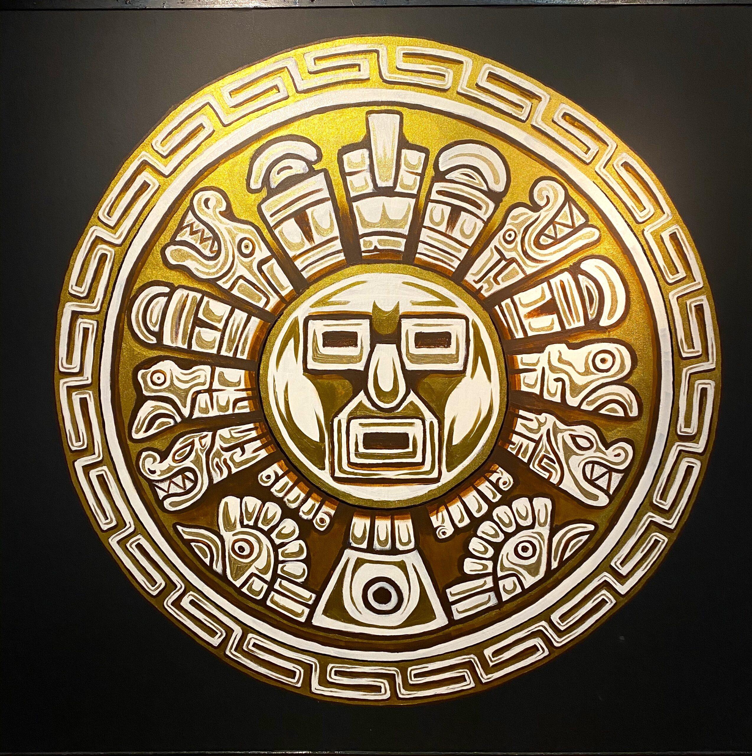 INCAMESHI インカ飯